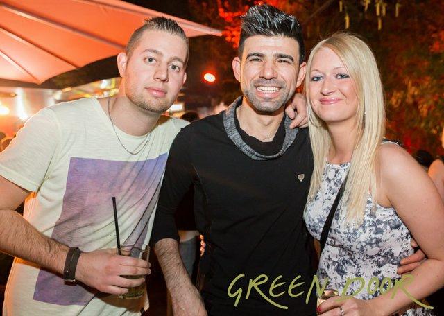 Moritz_Wir lieben Frauen, Green Door Heilbronn, 11.04.2015_-45.JPG