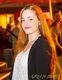 Moritz_Wir lieben Frauen, Green Door Heilbronn, 11.04.2015_-47.JPG