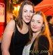 Moritz_Wir lieben Frauen, Green Door Heilbronn, 11.04.2015_-49.JPG