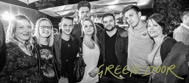 Moritz_Wir lieben Frauen, Green Door Heilbronn, 11.04.2015_-51.JPG