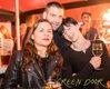 Moritz_Wir lieben Frauen, Green Door Heilbronn, 11.04.2015_-52.JPG