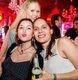 Moritz_Wir lieben Frauen, Green Door Heilbronn, 11.04.2015_-54.JPG