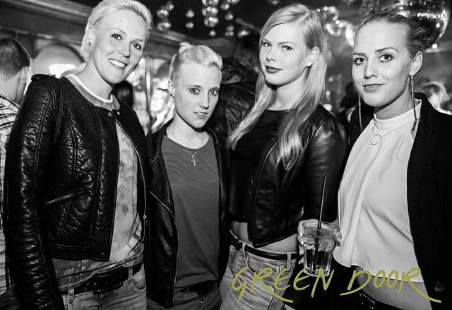 Moritz_Wir lieben Frauen, Green Door Heilbronn, 11.04.2015_-56.JPG