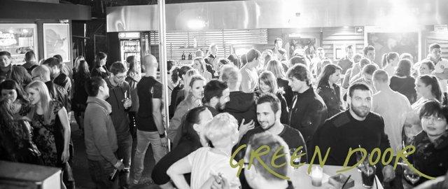 Moritz_Wir lieben Frauen, Green Door Heilbronn, 11.04.2015_-62.JPG