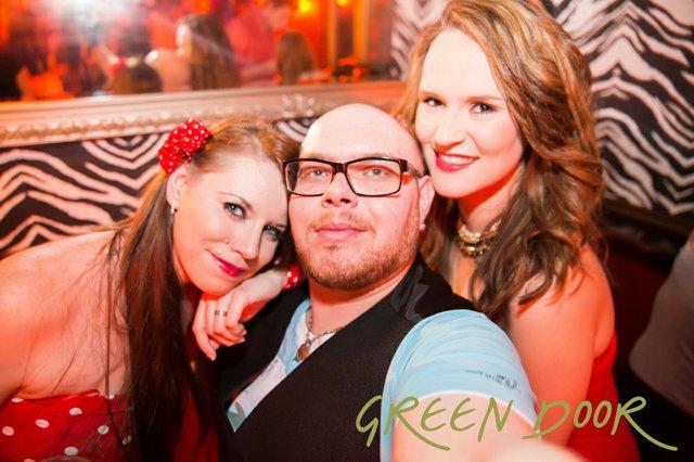 Moritz_Wir lieben Frauen, Green Door Heilbronn, 11.04.2015_-64.JPG