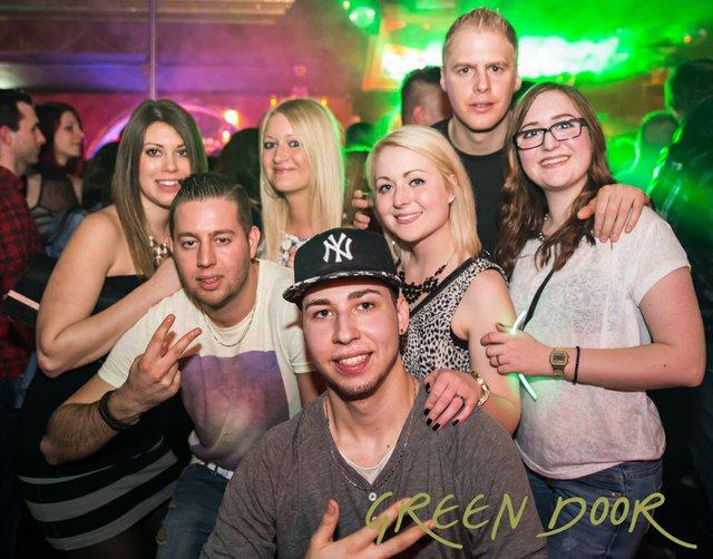 Moritz_Wir lieben Frauen, Green Door Heilbronn, 11.04.2015_-67.JPG