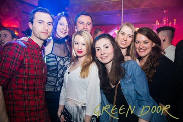 Moritz_Wir lieben Frauen, Green Door Heilbronn, 11.04.2015_-70.JPG