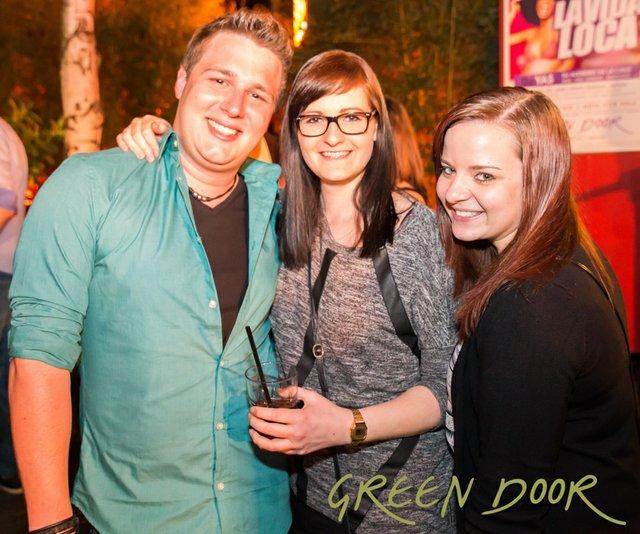 Moritz_Wir lieben Frauen, Green Door Heilbronn, 11.04.2015_-74.JPG