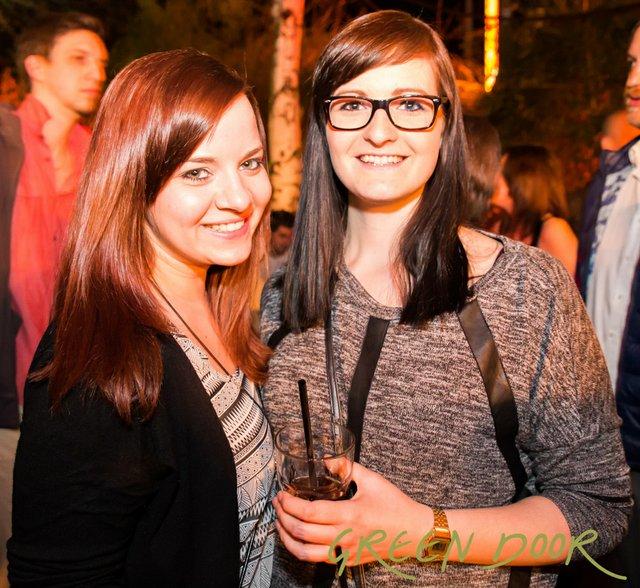 Moritz_Wir lieben Frauen, Green Door Heilbronn, 11.04.2015_-75.JPG