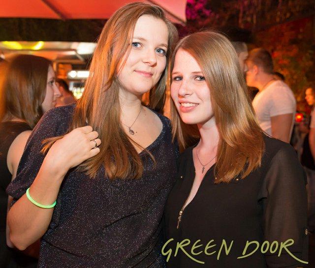 Moritz_Wir lieben Frauen, Green Door Heilbronn, 11.04.2015_-76.JPG