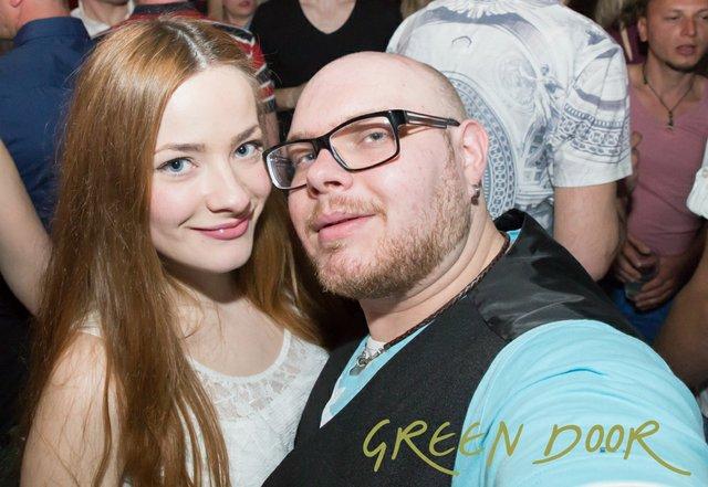 Moritz_Wir lieben Frauen, Green Door Heilbronn, 11.04.2015_-79.JPG
