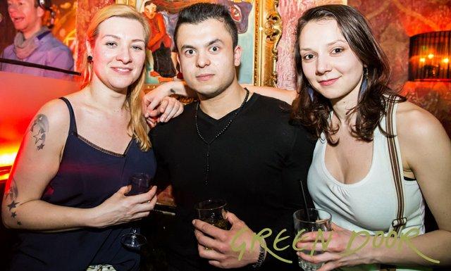 Moritz_Wir lieben Frauen, Green Door Heilbronn, 11.04.2015_-81.JPG