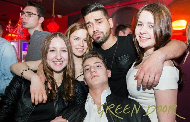Moritz_Wir lieben Frauen, Green Door Heilbronn, 11.04.2015_-82.JPG