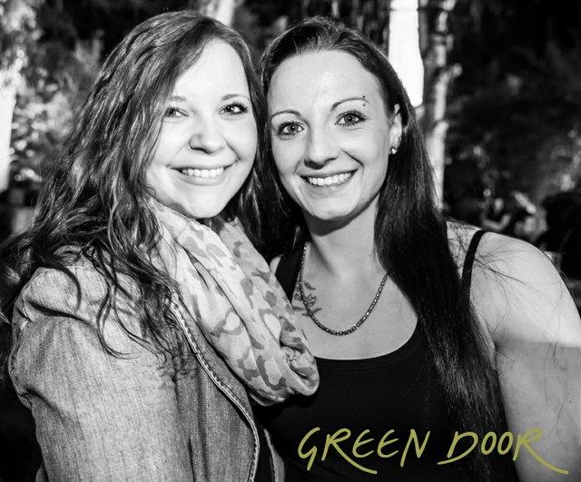 Moritz_Wir lieben Frauen, Green Door Heilbronn, 11.04.2015_-87.JPG