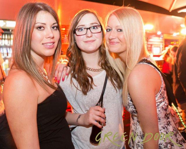 Moritz_Wir lieben Frauen, Green Door Heilbronn, 11.04.2015_-89.JPG