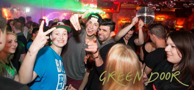 Moritz_Wir lieben Frauen, Green Door Heilbronn, 11.04.2015_-92.JPG
