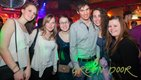 Moritz_Wir lieben Frauen, Green Door Heilbronn, 11.04.2015_-95.JPG