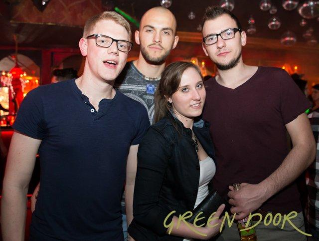 Moritz_Wir lieben Frauen, Green Door Heilbronn, 11.04.2015_-97.JPG