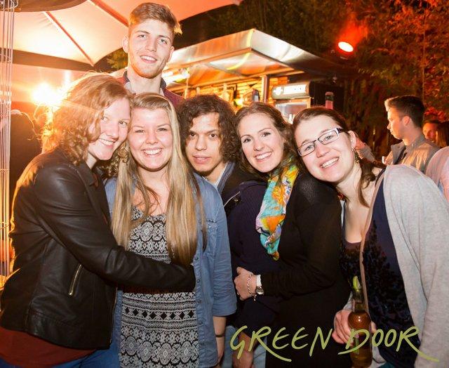 Moritz_Wir lieben Frauen, Green Door Heilbronn, 11.04.2015_-99.JPG