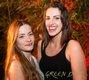 Moritz_Wir lieben Frauen, Green Door Heilbronn, 11.04.2015_-100.JPG