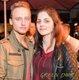 Moritz_Wir lieben Frauen, Green Door Heilbronn, 11.04.2015_-101.JPG