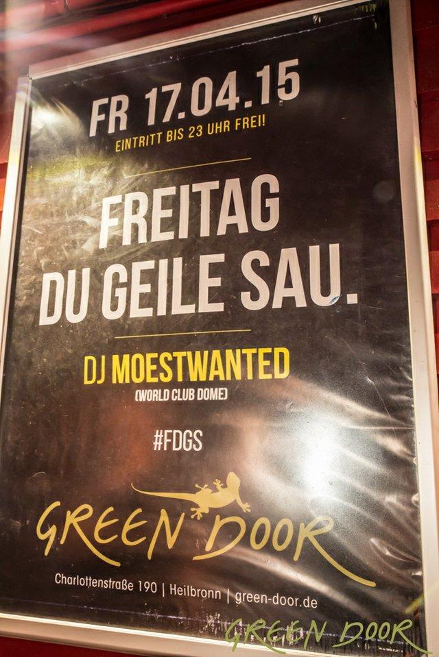 Moritz_Wir lieben Frauen, Green Door Heilbronn, 11.04.2015_-103.JPG