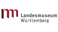 Landesmuseum_Wuerttemberg.jpg