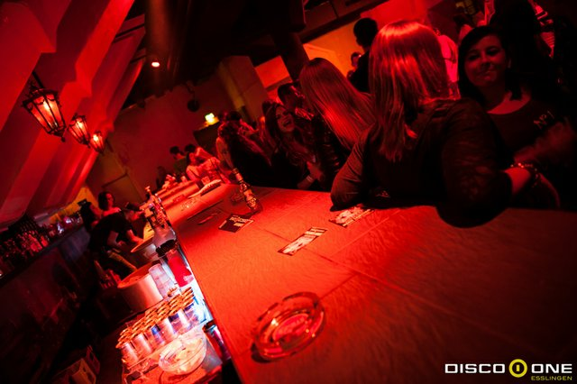 Moritz_Circus Animals, Disco One Esslingen, 11.04.2015_.JPG