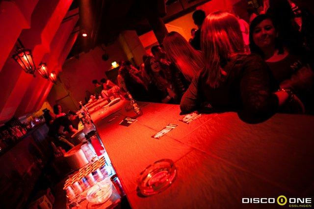 Moritz_Circus Animals, Disco One Esslingen, 11.04.2015_.JPG