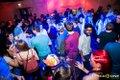Moritz_Circus Animals, Disco One Esslingen, 11.04.2015_-3.JPG