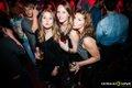 Moritz_Circus Animals, Disco One Esslingen, 11.04.2015_-6.JPG