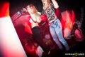 Moritz_Circus Animals, Disco One Esslingen, 11.04.2015_-7.JPG