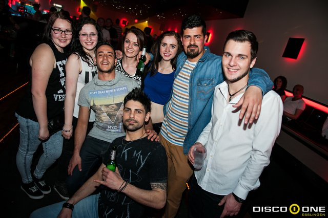 Moritz_Circus Animals, Disco One Esslingen, 11.04.2015_-8.JPG