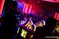 Moritz_Circus Animals, Disco One Esslingen, 11.04.2015_-10.JPG