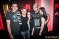 Moritz_Circus Animals, Disco One Esslingen, 11.04.2015_-12.JPG