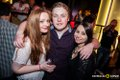 Moritz_Circus Animals, Disco One Esslingen, 11.04.2015_-13.JPG