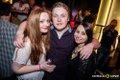 Moritz_Circus Animals, Disco One Esslingen, 11.04.2015_-13.JPG