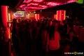 Moritz_Circus Animals, Disco One Esslingen, 11.04.2015_-15.JPG