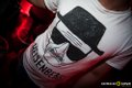 Moritz_Circus Animals, Disco One Esslingen, 11.04.2015_-16.JPG