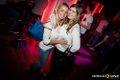Moritz_Circus Animals, Disco One Esslingen, 11.04.2015_-20.JPG
