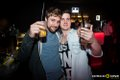 Moritz_Circus Animals, Disco One Esslingen, 11.04.2015_-21.JPG