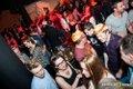 Moritz_Circus Animals, Disco One Esslingen, 11.04.2015_-22.JPG