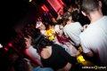 Moritz_Circus Animals, Disco One Esslingen, 11.04.2015_-23.JPG