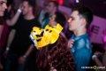 Moritz_Circus Animals, Disco One Esslingen, 11.04.2015_-24.JPG