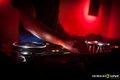 Moritz_Circus Animals, Disco One Esslingen, 11.04.2015_-26.JPG
