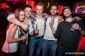 Moritz_Circus Animals, Disco One Esslingen, 11.04.2015_-27.JPG