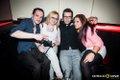 Moritz_Circus Animals, Disco One Esslingen, 11.04.2015_-28.JPG