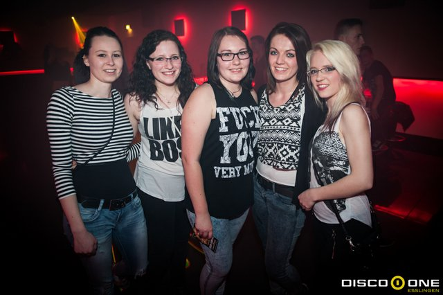 Moritz_Circus Animals, Disco One Esslingen, 11.04.2015_-29.JPG
