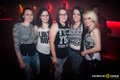 Moritz_Circus Animals, Disco One Esslingen, 11.04.2015_-29.JPG