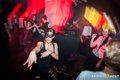 Moritz_Circus Animals, Disco One Esslingen, 11.04.2015_-30.JPG